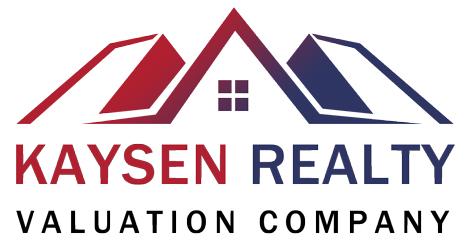 Kaysen Realty Valuation Company